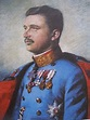 List of Bohemian monarchs - Wikipedia