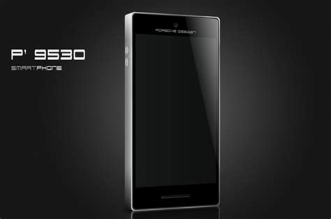 porsche design smartphone for your cellphone dreams its awesome top lists