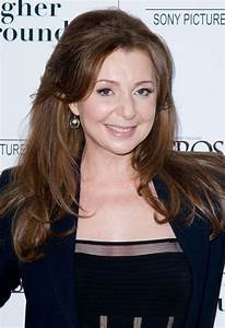 Donna Murphy Picture 4 - The New York Premiere of Higher ...