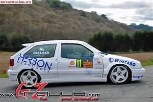 Citroen Zx Supercopa