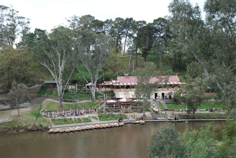Boat House Yarra by File Fairfield Boathouse Jpg Wikimedia Commons