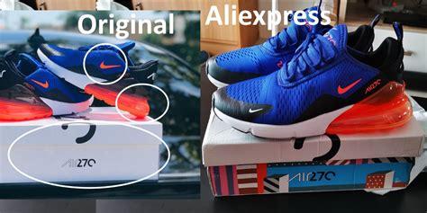nike air max aliexpress   heiheisport store