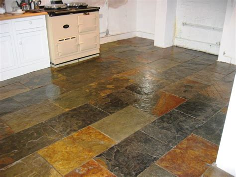 re tile kitchen floor slate tiled floors cleaning southton 4501