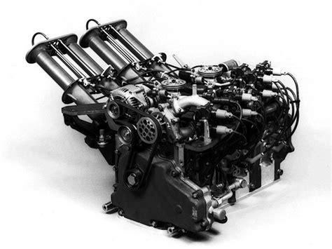 formula mazda engine best of the msr facebook classic formula one engine