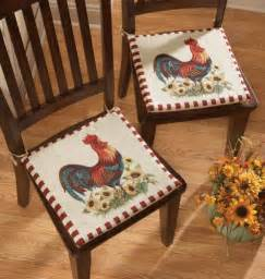 kitchen chair cushions amazing kitchen chairs seat cushions with amazing dining room chair