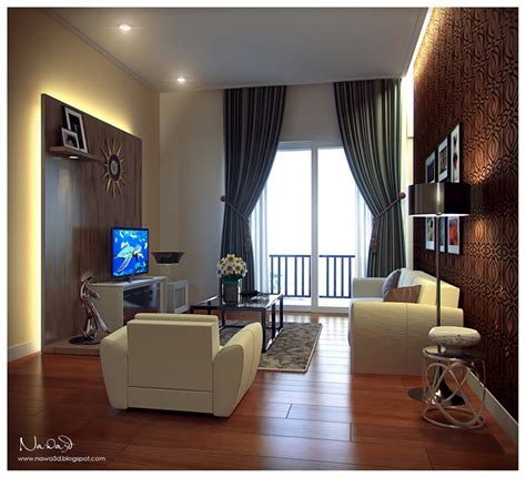 living room furniture ideas for apartments magnificent small apartment living room ideas with terrific modern armed chair and agreeable
