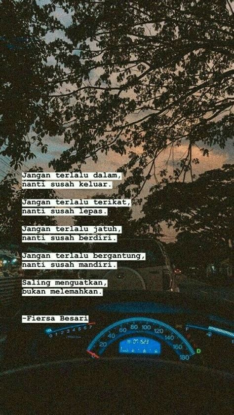 pin oleh eryna ryn  bicara hati kutipan tumblr