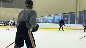 BLOG: News, videos from Friday's Oilers practice at DCA ...