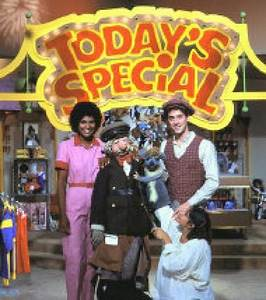 TV Today's Special Complete Series 10 DVD Set KIDS SHOW ...