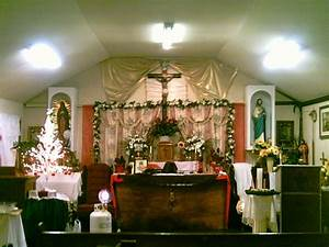 Catholic Church Altar Designs | Joy Studio Design Gallery ...