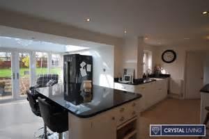 Pale Blue Living Room Image