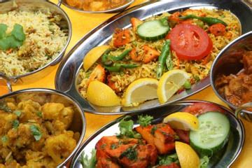 easy cuisine toulouse does spicy food really cause ulcers howstuffworks
