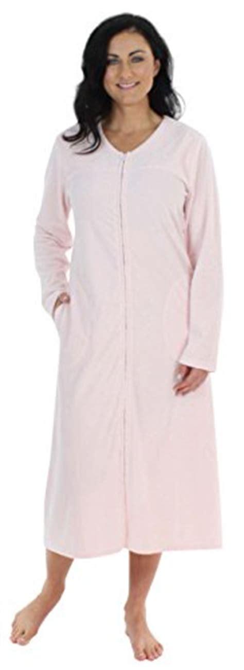 sleepyheads robe de chambre peignoir à manches longues
