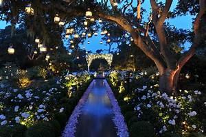 5 spellbound outdoor wedding lighting ideas home With understanding outdoor lighting photography