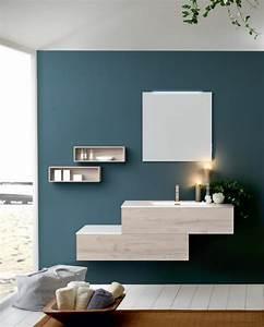 Arredo Bagno Bari – Idee di immagine di casa