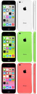 iphone 5c apple apple iphone 5c pictures official photos