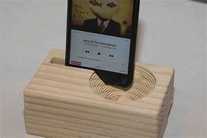 The Images Collection of Small woodworking projects