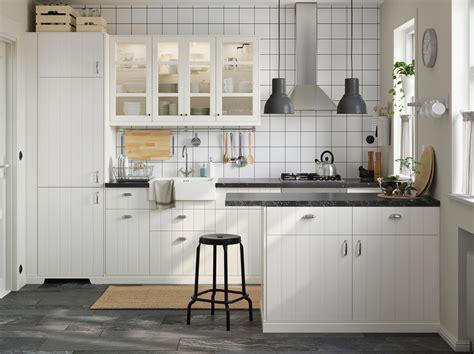 royal kitchen cabinets kitchens kitchen ideas inspiration ikea 2019