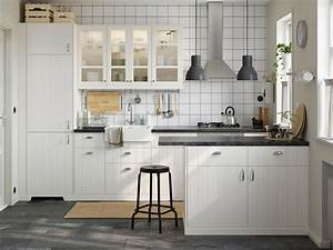 kitchens kitchen ideas inspiration ikea With kitchen cabinet trends 2018 combined with pre made stickers