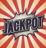 Jackpot promo codes