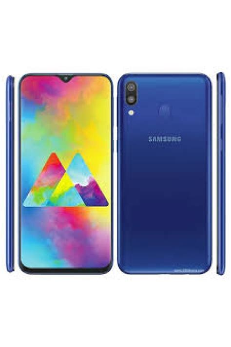 samsung galaxy  price  pakistan specs daily
