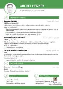 best resume format sles for 2016 best resume formats 2016 free sles best resume format