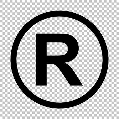 Words You Didn't Know Were Registered Trade Marks | Murgitroyd