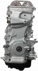 Diagram Of Scion Xb Engine  2005 Scion Xb Parts Camelback