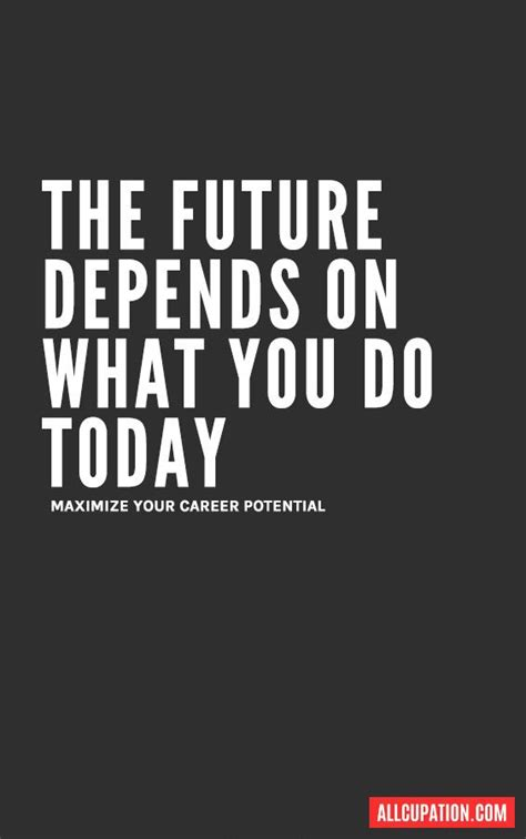 quotes   day motivational career quotes