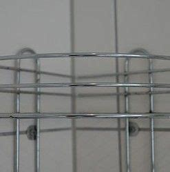 rost entfernen hausmittel rost metall entfernen hausmittel haushaltstipps housekeeping tips conseils m 233 nagers