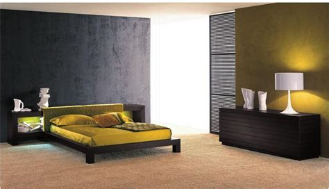 Contemporary Oak Bedroom Furniture   Raya Furniture