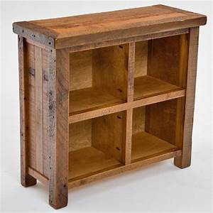 Recycled Wood Furniture Eco Friendly Reclaimed Furniture