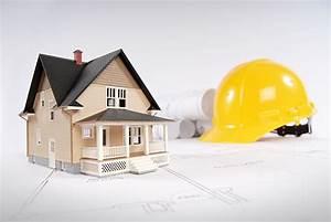 Maison Des Travaux : travaux de r novation reconstruire votre chez vous ~ Melissatoandfro.com Idées de Décoration