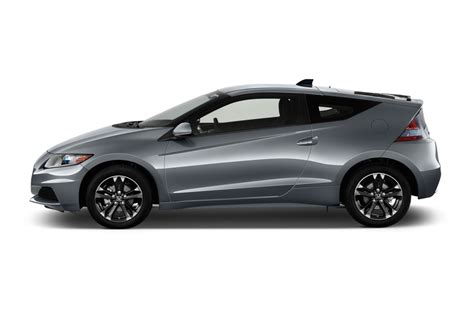 2015 Honda Cr-z Reviews And Rating