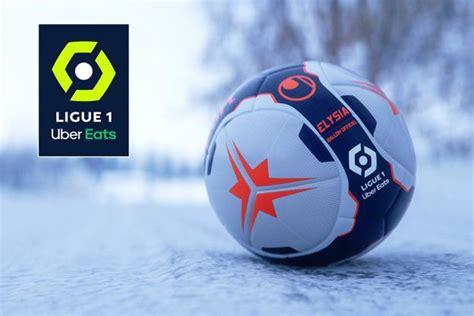 Pronostic Football Hongrie - NB I
