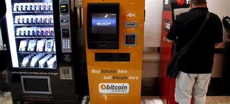 11 arizona, united states 50 california, united states. Why a Bitcoin ATM Business May Be Perfect for You - CoinCentral