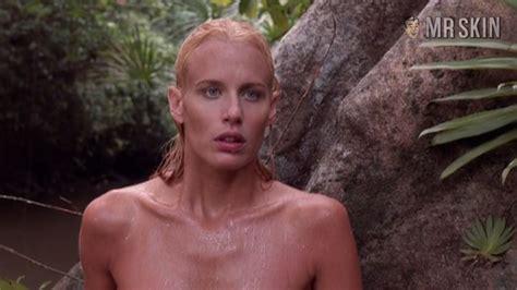 Daryl Hannah Nude Naked Pics And Sex Scenes At Mr Skin