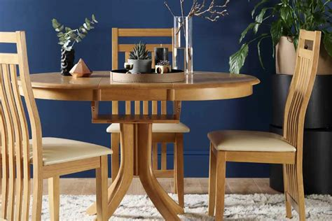 Buy Kitchen Furniture by Kitchen Furniture Buy Kitchen Tables Chairs
