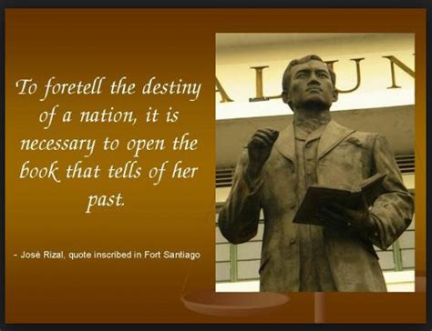 heroes national heroes day    quotes