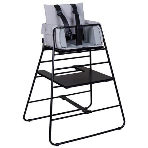 siege pour chaise haute harnais de securite bebe pour chaise haute 28 images b