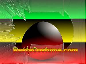 Rasta Wallpapers | 2017 - 2018 Best Cars Reviews