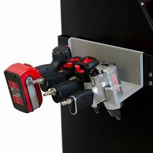 Extreme Tools 12 75 U0026quot W Power Tool Rack