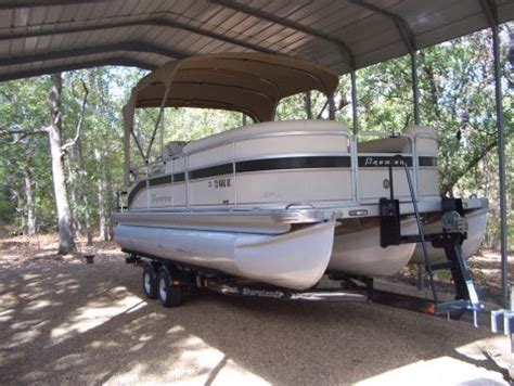 Pontoon Boats For Sale By Owner In Nc by Used Pontoon Boat For Sale In Sc