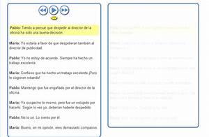 two people dialogue script | Diigo Groups