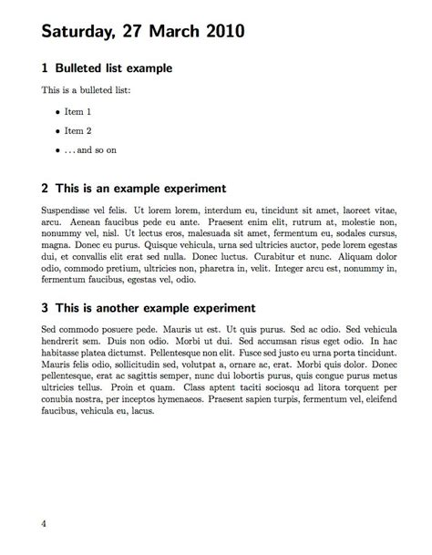 transportation research part e latex template 81 best images about latex templates on pinterest