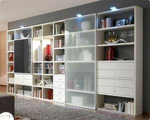 Exciting Regalwand Wei Home Design