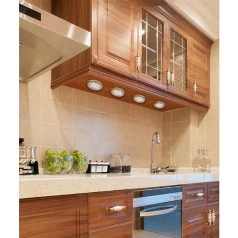 under cabinet lighting ideas under cabinet lighting tips and ideas ideas advice