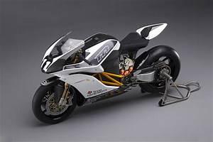 Sport E Bike : mission r electric sport bike leatherup blog ~ Kayakingforconservation.com Haus und Dekorationen