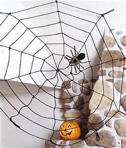 Halloween Sachen Basteln : der halloween horror blog blog archiv halloween deko selber basteln ~ Whattoseeinmadrid.com Haus und Dekorationen