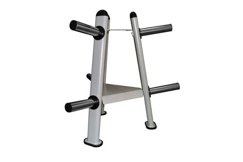 sports olympic weight plate rack stand storage   plates